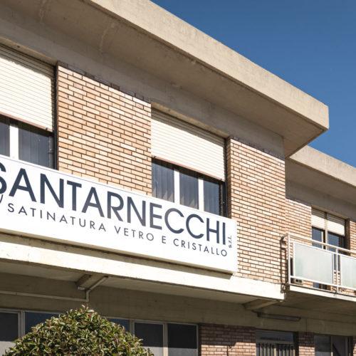 Santarnecchi-1